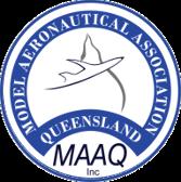 MAAQ meeting